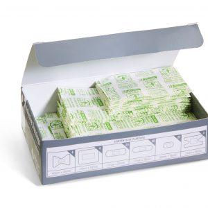 Click Medical Plasters