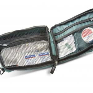 Click Medical Overseas Sterile Kit