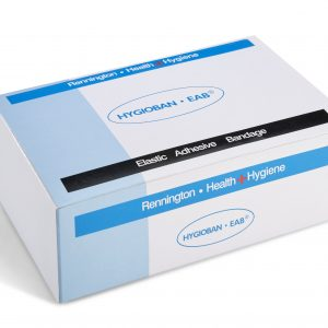 Click Medical Elastic Adhesive Bandage