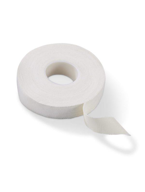 Click Medical Zinc Oxide Tape